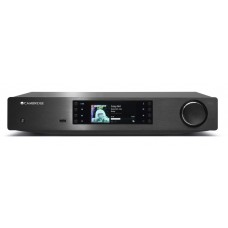 Cambridge Audio CXN Music Streamer