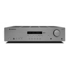 Cambridge Audio AXR 85