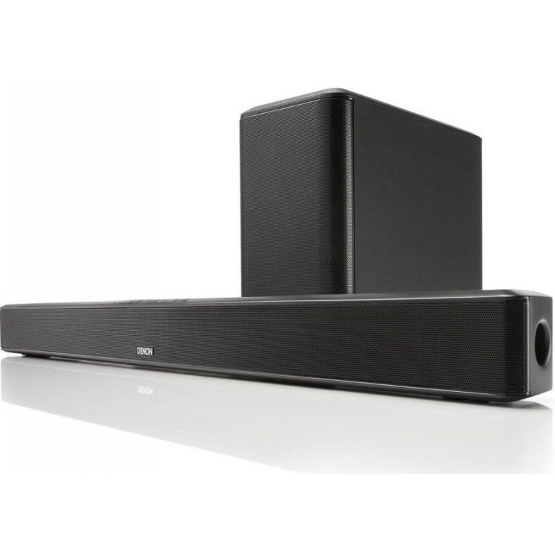 Denon DHT-S516H Soundbar
