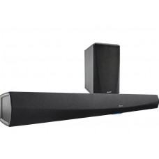 DENON HEOS Home cinema HS2