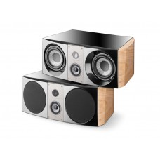 FOCAL Electra CC 1008 BE