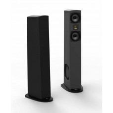 Goldenear Technology Triton 7