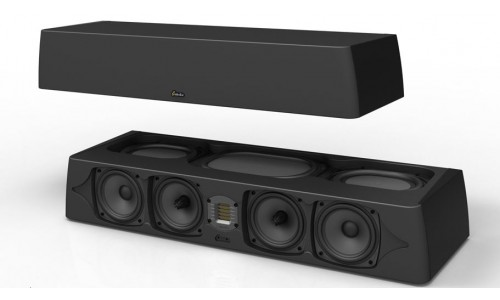 Goldenear Technology Supercenter XXL