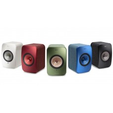 Search - kef