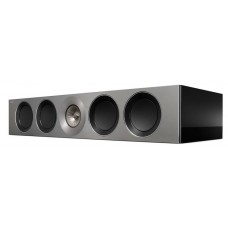 KEF Reference Centre 4C