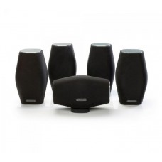 Monitor Audio MASS 50 5.0 Speaker system