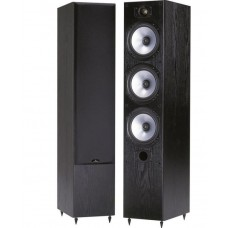 Monitor Audio MR6 Floor