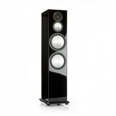 Monitor Audio Silver 500 Gloss