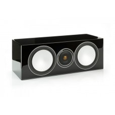 Monitor Audio Silver Center gloss