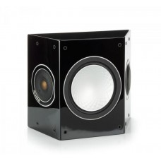 Monitor Audio Silver FX Gloss