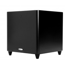Polk Audio DSW660Wi Sub