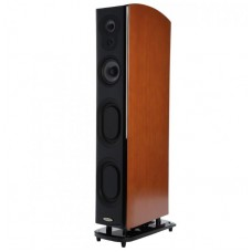 Polk Audio LSi M707 Floor