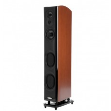 Polk Audio LSi M705 Floor
