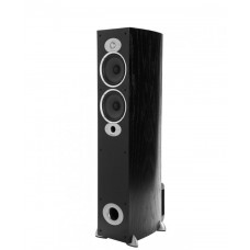 Polk Audio RTi A5 Floor