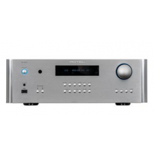 Rotel RA1570 Integrated Amp (Silver)
