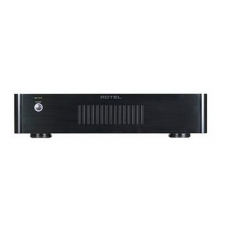 Rotel RB1572 Stereo Power Amp (Black)