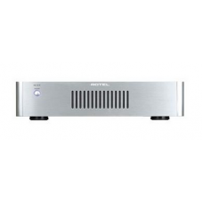 Rotel RB1572 Stereo Power Amp (Silver)