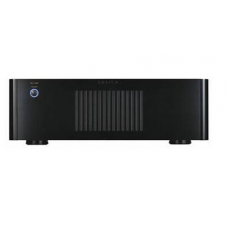Rotel RB1582 MKII Power Amp (Black)