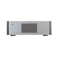 Rotel RB1582 MKII Power Amp (Silver)