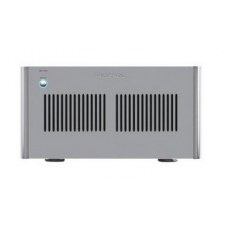 Rotel RB1590 Power Amp (Silver)