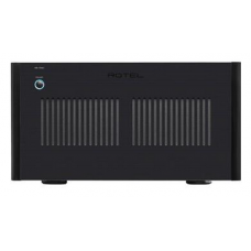 Rotel RB1590 Power Amp (Black)