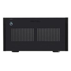 Rotel RB1590 Power Amp (Black)