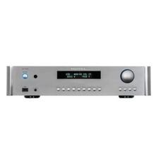 Rotel RC1570 Pre-Amp (Silver)