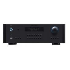 Rotel RC1590 Pre-Amp (Black)