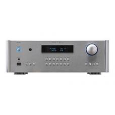 Rotel RC1590 Pre-amp (Silver)