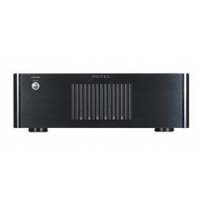 Rotel RMB1506 6-Ch Power Amp (Black)