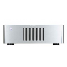 Rotel RMB1506 6-Ch Power Amp (Silver)