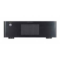 Rotel RMB1512 12-Ch Power Amp (Black)