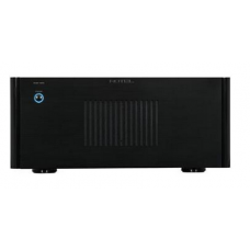 Rotel RMB1555 5-Ch Power Amp (Black)