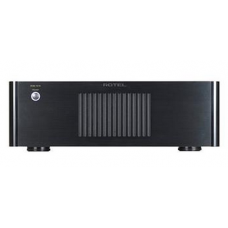 Rotel RMB1575 5-Ch Power Amp (Black)