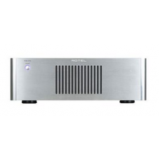 Rotel RMB1575 5-Ch Power Amp (Silver)