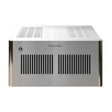 Rotel RMB1585 5-Ch Power amp (Silver)