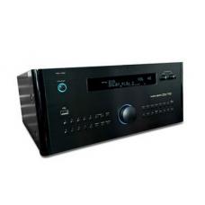 Rotel RSX1562 AV Receiver (Black)