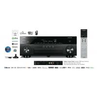 Yamaha AV Receiver RX-A850