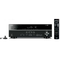 Yamaha AV Receiver RX-V385