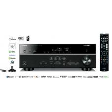Yamaha AV Receiver RX-V585