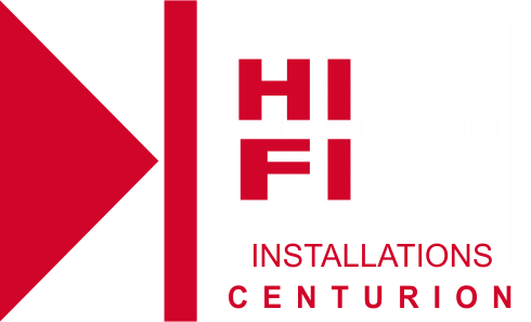 Hi FI Installations Coupons